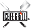 Cafe Grill Inc